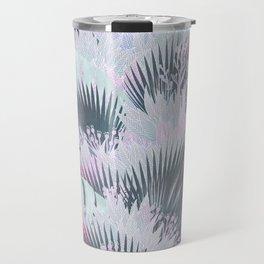 Tropical Reef Travel Mug