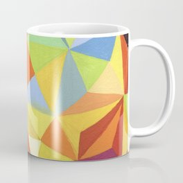 don't sundara and drive Coffee Mug