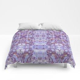 SeaFret// Comforters