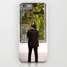 Frames iPhone 6s Slim Case