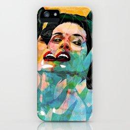 261113 iPhone Case