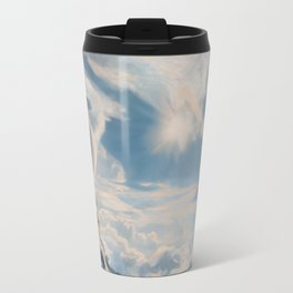 Great Gig in the Sky Travel Mug