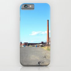 How One Chooses to See iPhone 6s Slim Case