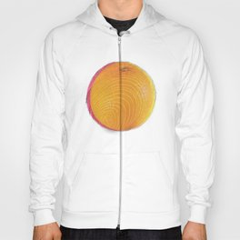 Nature's Thumbprint Hoody