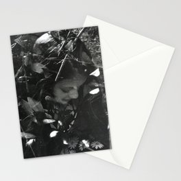 Girlhood Stationery Cards