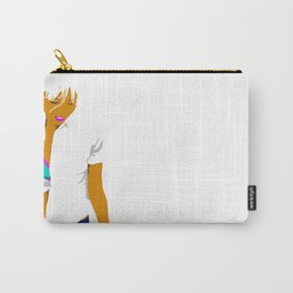 Satori Carry-All Pouch