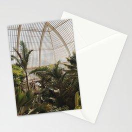 Botanical Garden Stationery Cards