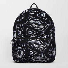 Metallico Backpack