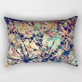 Lets Make Magic! Rectangular Pillow