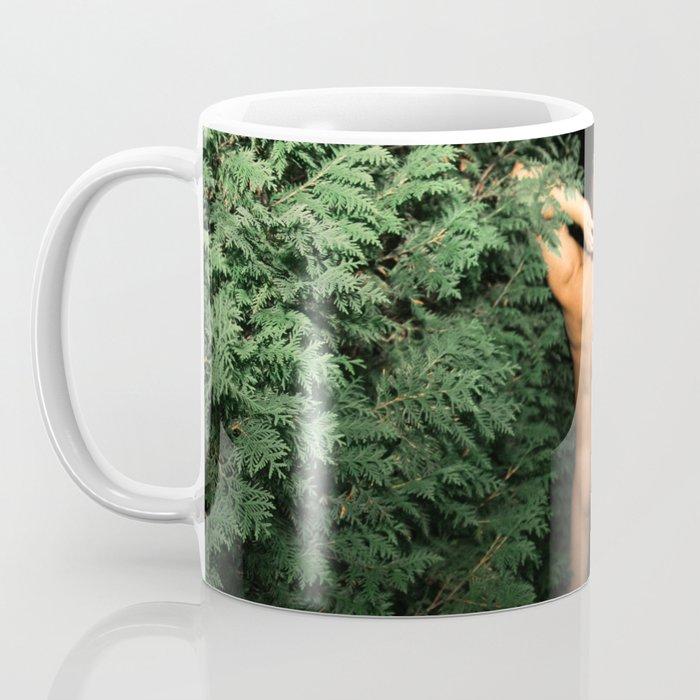 Things the Grandchildren should Know Coffee Mug