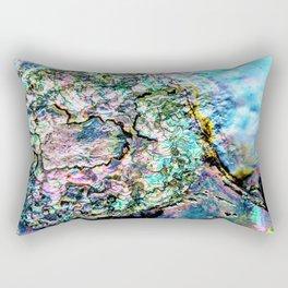 Sea Treasure Rectangular Pillow