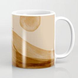 """I Still Have Hope For Tomorrow."" Coffee Mug"