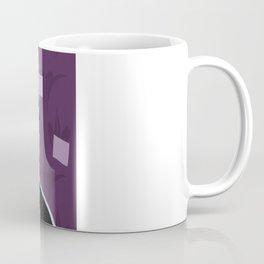 Post-its Coffee Mug