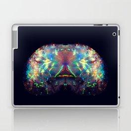 Opalescence II Laptop & iPad Skin