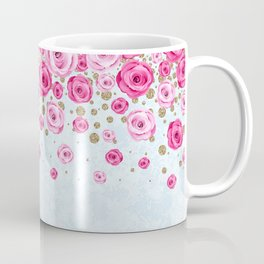 Spring is in the air #61 Coffee Mug