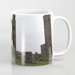 St. Andrews Cathedral Coffee Mug
