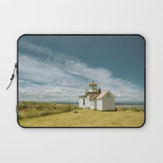 Hopperesque Laptop Sleeve
