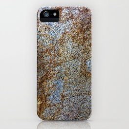 Sandstone Style iPhone Case