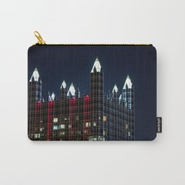 PPG Place Carry-All Pouch