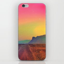 Ventura iPhone Skin