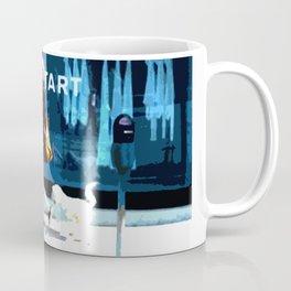 A Fresh Tart Coffee Mug