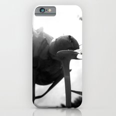 Mountain Climber iPhone 6s Slim Case