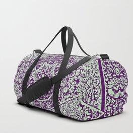 Eighty-six Duffle Bag