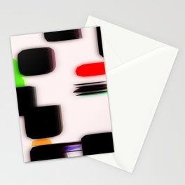 Miss Japan Stationery Cards