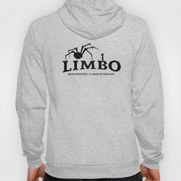 Limbo Hoody