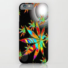 Cannibis iPhone 6s Slim Case