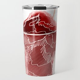 Talented Smoothie Travel Mug