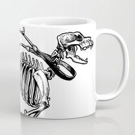 juanelperrofotografo-2 Coffee Mug