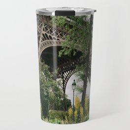 Base Travel Mug