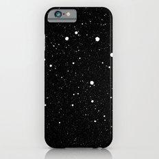 Expanse iPhone 6 Slim Case