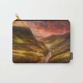Honister Sundown Carry-All Pouch