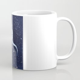 Youko the Ocean Dweller Coffee Mug