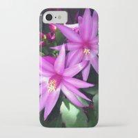 les mis iPhone & iPod Cases featuring mis amigos  by Erik 'Rough Cut' Coleman