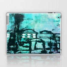 manufacture Laptop & iPad Skin