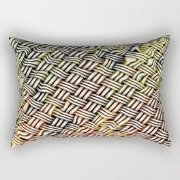 FormulaXIX Rectangular Pillow