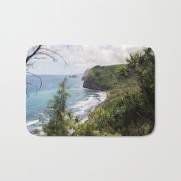 Pololu valley Bath Mat