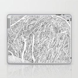 mountain L1 Laptop & iPad Skin