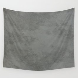 Concrete Cement Wall Tapestry