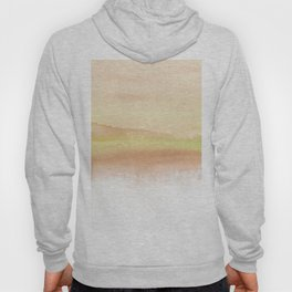 Serene Emotions No.4h by Kathy Morton Stanion Hoody