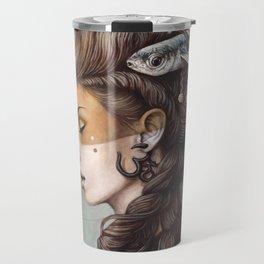Naya Travel Mug