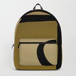 Ankh (Life)2 Backpack