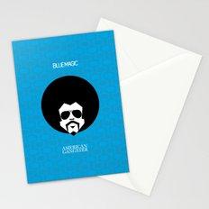 BlueMagic Stationery Cards