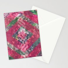 beth Stationery Cards