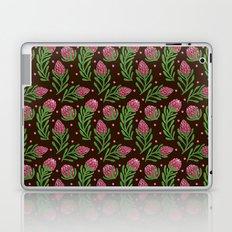 The Sweet Protea  Laptop & iPad Skin