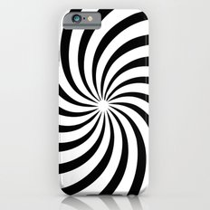 You Are Getting Sleepy iPhone 6s Slim Case