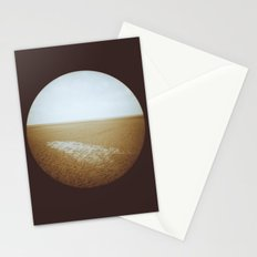Holkham Stationery Cards